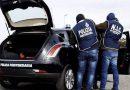 """Blitz antidroga della Polizia di Stato e NIC Polizia Penitenziaria nel quartiere """"San Michele"""": due arresti"""