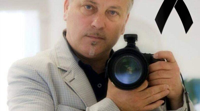 Covid, la Penitenziaria piange Adriano Cirella: Sov.te nel carcere di Poggioreale