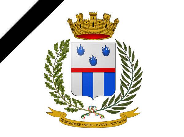 CARINOLA, MORTO OGGI UN TERZO AGENTE DI POLIZIA PENITENZIARIA PER COVID.